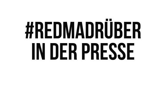 Presseaussendungen