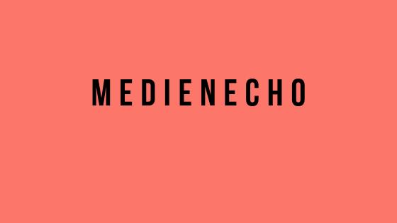 Medienecho
